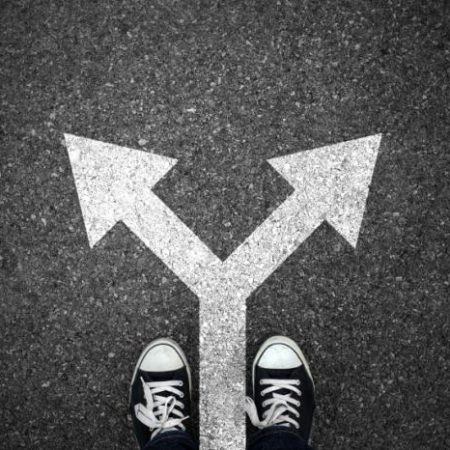 How Your Decision Affect Others