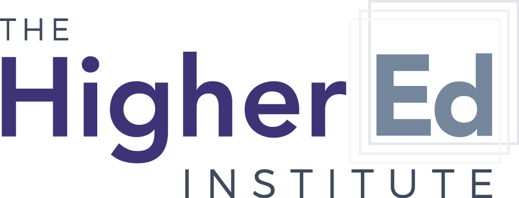 The Higher Ed Institute